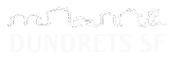 Dundrets Samfällighetsförening Logo